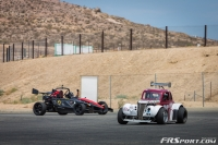 2014 Redline Time Time Attack Round 5-110