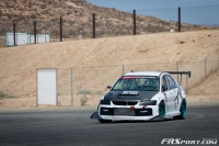 2014 Redline Time Time Attack Round 5-112