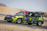 2014 Redline Time Time Attack Round 5-115