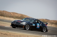 2014 Redline Time Time Attack Round 5-117