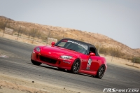 2014 Redline Time Time Attack Round 5-119
