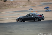 2014 Redline Time Time Attack Round 5-122