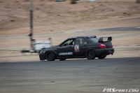 2014 Redline Time Time Attack Round 5-123