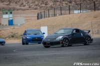 2014 Redline Time Time Attack Round 5-130