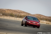 2014 Redline Time Time Attack Round 5-133
