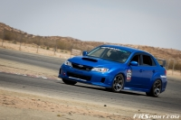 2014 Redline Time Time Attack Round 5-135
