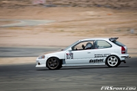 2014 Redline Time Time Attack Round 5-140