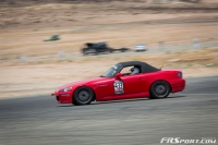 2014 Redline Time Time Attack Round 5-141