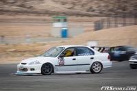 2014 Redline Time Time Attack Round 5-142