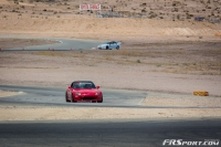 2014 Redline Time Time Attack Round 5-156