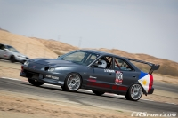 2014 Redline Time Time Attack Round 5-158
