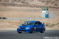 2014 Redline Time Time Attack Round 5-165