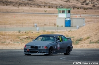 2014 Redline Time Time Attack Round 5-166