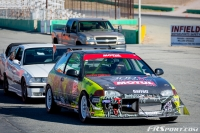 2014-redline-time-attack-round-4-002