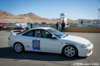 2014-redline-time-attack-round-4-003
