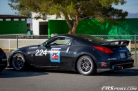 2014-redline-time-attack-round-4-013