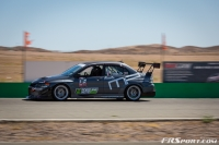 2014-redline-time-attack-round-4-053