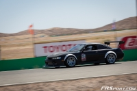 2014-redline-time-attack-round-4-054