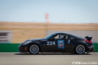 2014-redline-time-attack-round-4-056