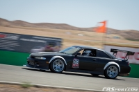 2014-redline-time-attack-round-4-060