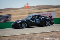 2014-redline-time-attack-round-4-063