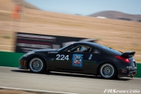 2014-redline-time-attack-round-4-064