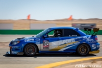2014-redline-time-attack-round-4-065