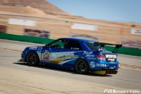 2014-redline-time-attack-round-4-066