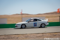 2014-redline-time-attack-round-4-074
