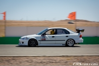 2014-redline-time-attack-round-4-076
