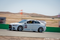 2014-redline-time-attack-round-4-082