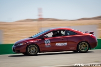2014-redline-time-attack-round-4-104