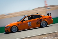 2014-redline-time-attack-round-4-105