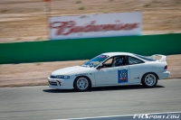 2014-redline-time-attack-round-4-110