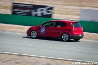 2014-redline-time-attack-round-4-115