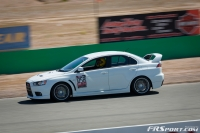2014-redline-time-attack-round-4-116