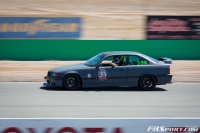 2014-redline-time-attack-round-4-118