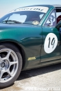 2014-may-roadster-cup-session-001