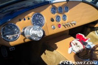 2014-may-roadster-cup-session-025