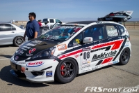 2014-may-roadster-cup-session-026