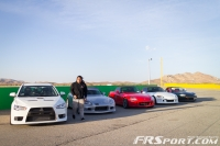 2014-may-roadster-cup-session-034