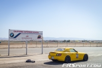 2014-may-roadster-cup-session-041