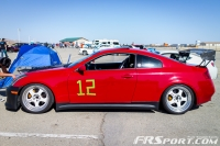 2014-may-roadster-cup-session-049