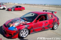 2014-may-roadster-cup-session-057