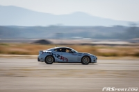 2014-scca-july-regional-at-el-toro-afb-006