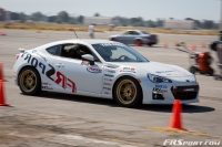 2014-scca-july-regional-at-el-toro-afb-011