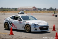2014-scca-july-regional-at-el-toro-afb-023