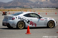 2014-scca-july-regional-at-el-toro-afb-035