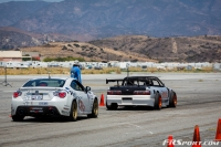 2014-scca-july-regional-at-el-toro-afb-055