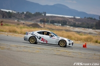 2014-scca-july-regional-at-el-toro-afb-066